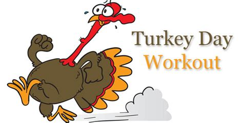 The Feed Thanksgiving And Black Friday Tips by Fitness Tips For Thanksgiving Nyc Personal Trainer