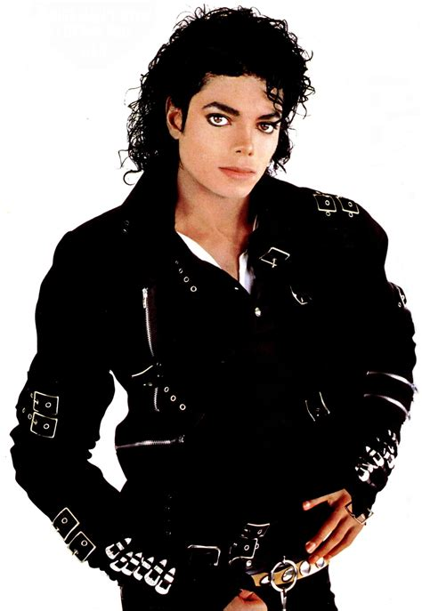 best song michael jackson best songs