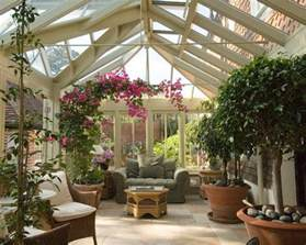 Awesome Designing Of Home Design 20 Awesome Indoor Patio Ideas