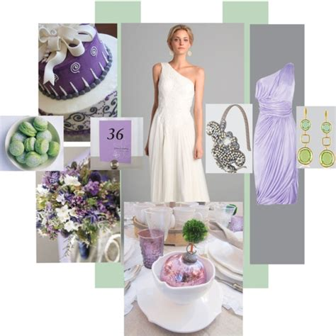 mint and purple wedding 1000 images about wedding purple mint on