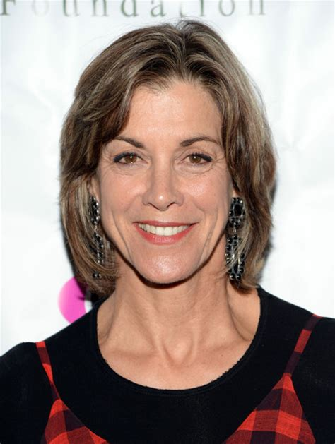 wendie malick haircuts 1st name all on people named wendie songs books gift