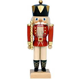 Nutcracker Decor Nutcrackers German Nutcrackers Amp Christmas Nutcrackers