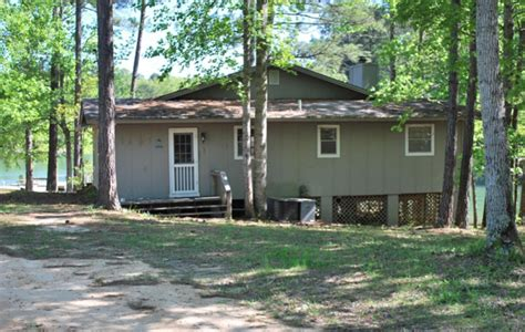 lake martin cabins keep it simple a great cabin gets better lake martin