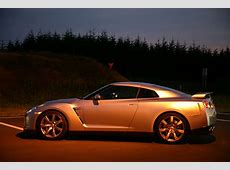 Nissan GTR 35 - Picture 33299 F 150 2013