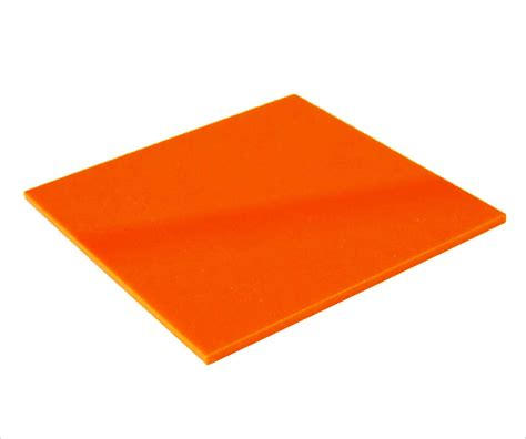 colored plastic sheets colored plastic sheets transparent colored acrylic