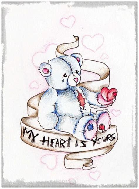 imágenes tristes de amor para dibujar imagenes de emos para dibujar a lapiz sin tristeza