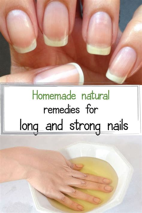 how to make your home beautiful 1000 ideas about grow nails on