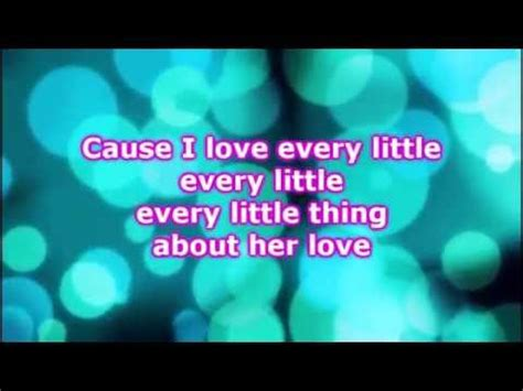 russell dickerson itunes russell dickerson every little thing lyrics youtube