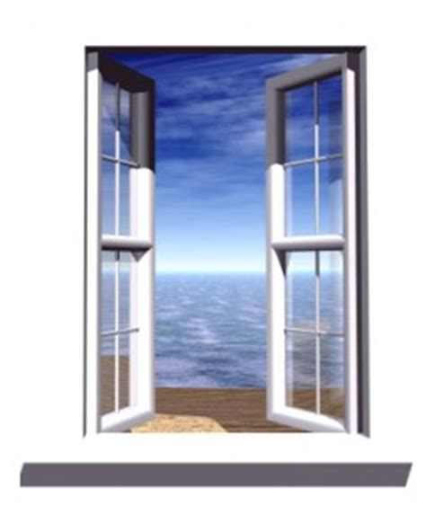 Best Energy Efficient Doors the best energy efficient windows doors installed in mesa arizona