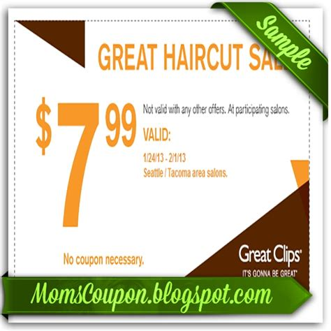 greatclips printable coupon freepsychiclovereadings com