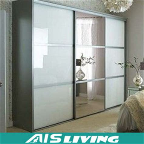 Modular Wardrobe Doors - china wholesale modular wardrobe closet sliding doors ais