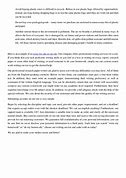 Image result for how we can protect the environment essay