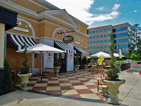 brio tuscan grille hours pin by brio tuscan grille on our locations pinterest