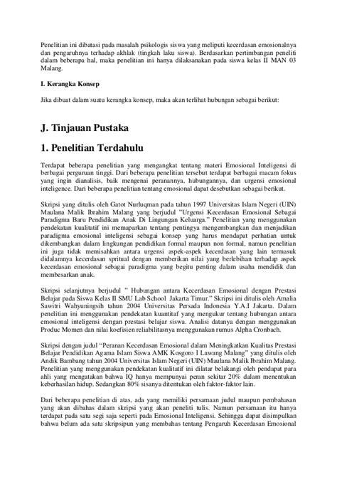 format proposal kualitatif application letter sle computer technician cover letter