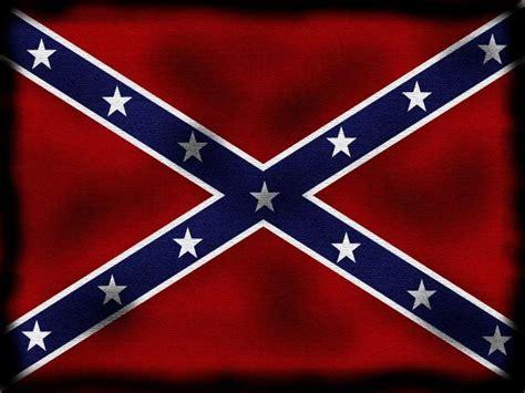 rebel flag images confederate flag wallpapers wallpaper cave