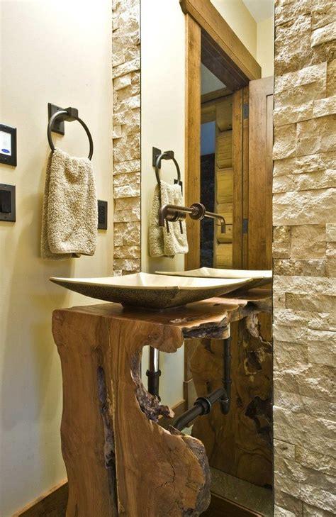 Bathroom Countertop Shelves » Home Design 2017