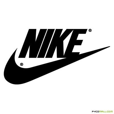 Nike Airmax Lucu nike ideas frescas investigaci 243 n y mercadotecnia