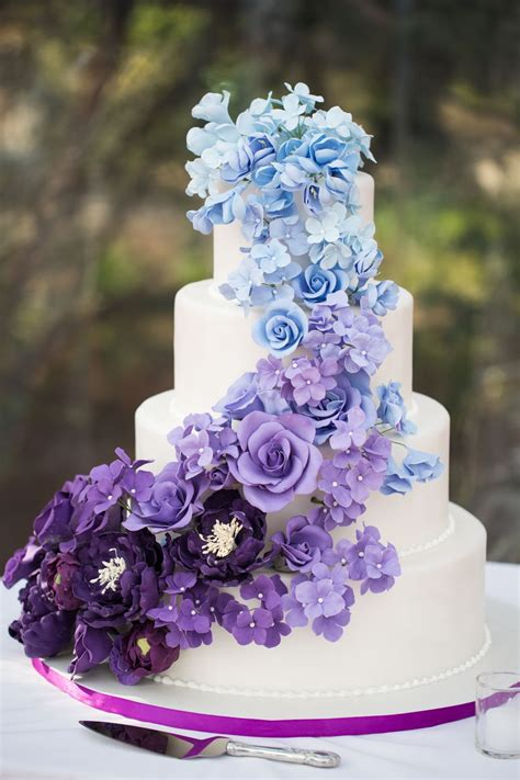 quot renowned cake baker parzych worked with us to design the most magnificent and best tasting