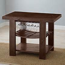 napa kitchen island kitchen islands wine furniture furniture wine enthusiast