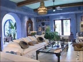 size mediterranean kitchen decor ideas design tips for mediterranean decor from hgtv interior design styles and