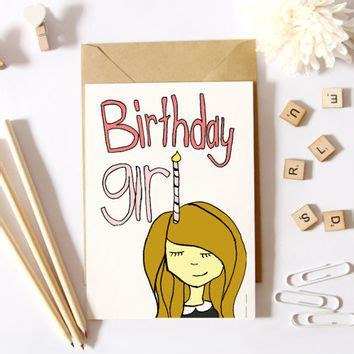 Best Gift Cards For Her - best sister cards products on wanelo