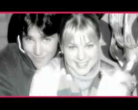 jason cook kirsten storms kirsten storms and jason cook at the beginning youtube