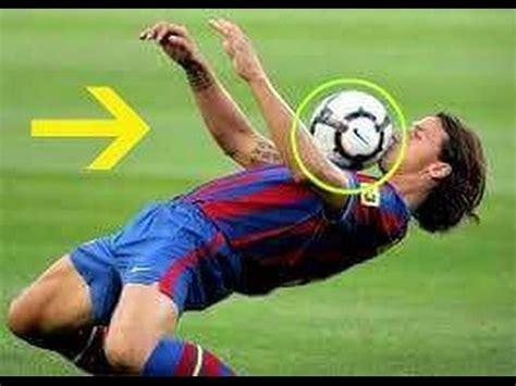 imagenes mamonas de futbol los mejores controles de bal 243 n en el f 250 tbol youtube