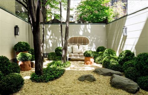 17 best images about interior courtyard on pinterest