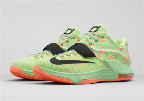 kd 7 shoes nike kd 7 easter release date sneaker bar detroit
