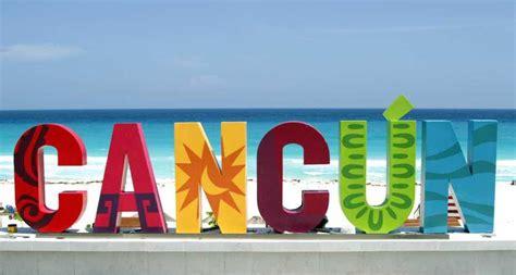refrendos 2016 cancun q roo invitan a actividades por el 46 aniversario de canc 250 n