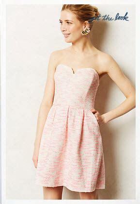 Friendly Summer Dresses - 5 gorgeous eco friendly summer dresses peaceful dumpling