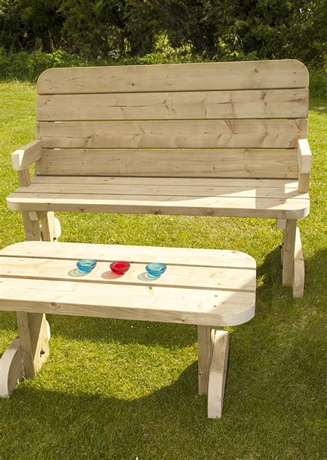 bench clothing vancouver heavy duty garden benches 1 5m heavy duty garden bench