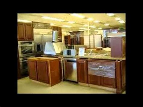 youtube kitchen cabinets used kitchen cabinets youtube