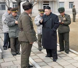 room 39 pyongyang korea korea ordered foreign diplomats to sell drugs on the in desperate attempt to rake