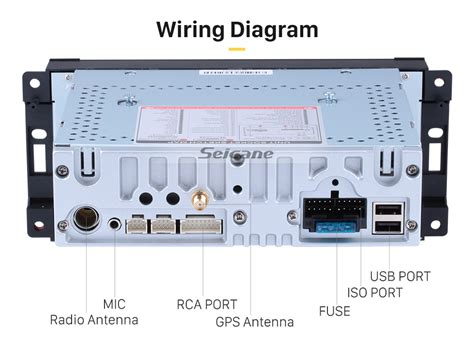 dodge avenger wiring diagram mini cooper wiring diagrams