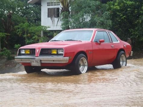 all car manuals free 1984 pontiac sunbird regenerative braking pontiac sunbird manual and this exact color i learned to quot speed shift quot with this little