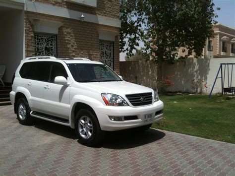 Gs 470 Lexus by Owned Lx470 Lx570 Ls460 Gs430 Always Wanted A Gx470