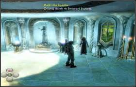 donating to the light fable 2 donating to the light side missions fable ii