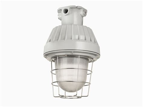 Explosion Proof Lighting Requirements All About House Explosion Proof Lighting Fixtures