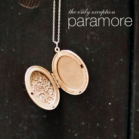 download mp3 full album paramore the only exception paramore mp3 buy full tracklist