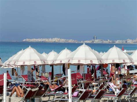 comune di gallipoli ufficio tributi turismo lo scandalo salento vacanza abusive al