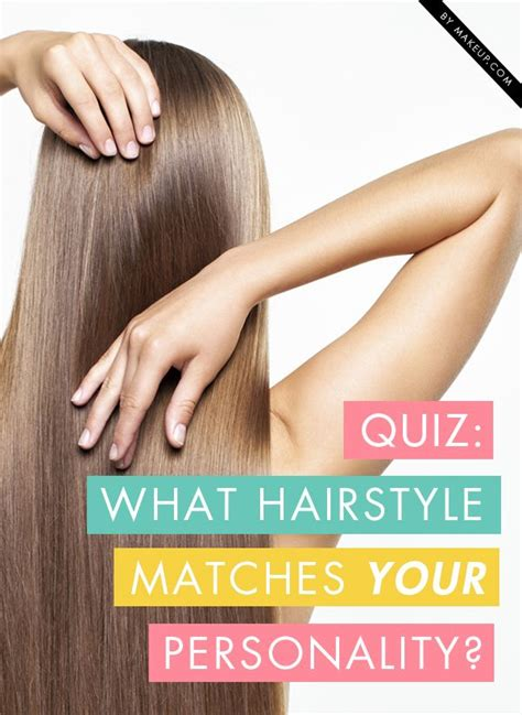 find out what haircut suits you quiz what hairstyle matches your personality updo