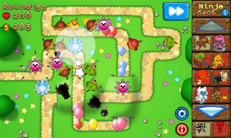 bloons tower defense 4 expansion 1cup1coffeecom bloons tower defense 4 expansion download pc ggetprints