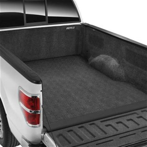 bed for 2014 ford f 150 truck bed accessories tool boxes bed