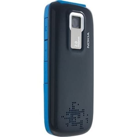 nokia 5130c 2 original themes nokia xpress music 5130c 2 in a very low price clickbd