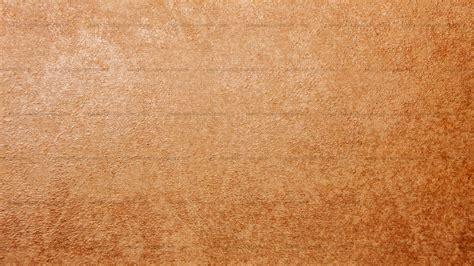 wallpaper classic brown brown hd wallpapers wallpapersafari