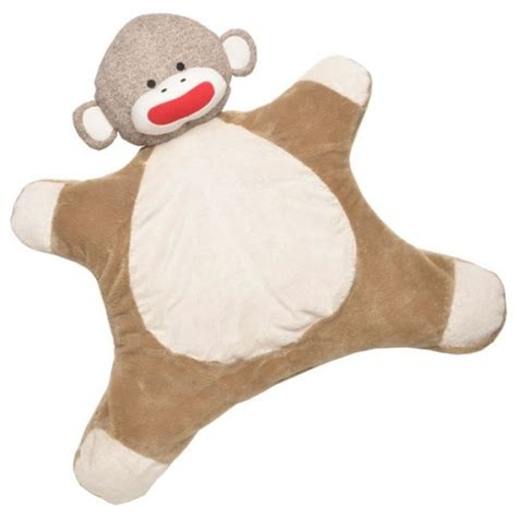 Monkey Baby Mat - 77 best things i images on 30 seconds