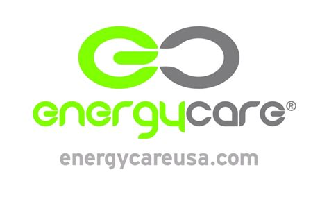 i supplements energycare usa sport health bands at i supplements
