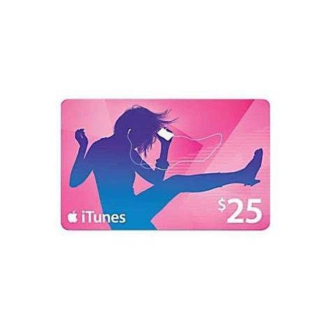 Itunes 25 Gift Card - itunes gift card 25 liked on polyvore you speak prada pinter