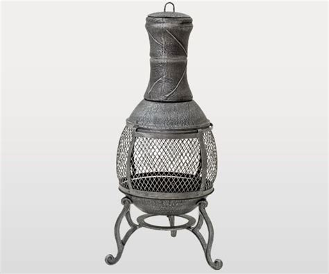 chiminea kmart 120 best outdoor living ideas images on pinterest